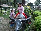 2007雲林劍湖山之旅:DSC00349