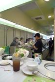 石二鍋-民權龍江店(20121107):1107 009.JPG