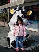 2007雲林劍湖山之旅:DSC00393