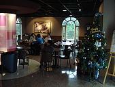 宜蘭礁溪金車伯朗咖啡館:981227 032.jpg