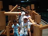宜蘭之旅2007七月:20060613 056