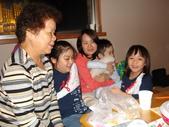 20071110茶業博物館:961110 012