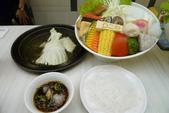 石二鍋-民權龍江店(20121107):1107 010.JPG