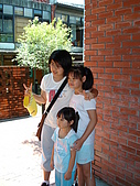 宜蘭之旅2007七月:20060613 057