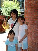 宜蘭之旅2007七月:20060613 058