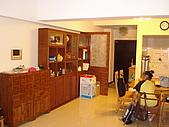 新家裝潢後暨家具入住照片:玄關+餐廳.jpg