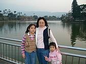 2007雲林劍湖山之旅:DSC00353