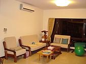 新家裝潢後暨家具入住照片:客廳的沙發.jpg