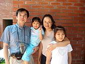 宜蘭之旅2007七月:20060613 060
