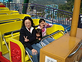 2007雲林劍湖山之旅:DSC00423