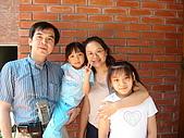 宜蘭之旅2007七月:20060613 061