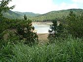 980706翠峰湖環山步道:980706 035.jpg