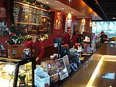 宜蘭礁溪金車伯朗咖啡館:981227 030.jpg