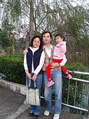 2007雲林劍湖山之旅:DSC00355