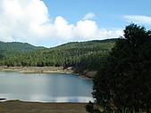 980706翠峰湖環山步道:980706 038.jpg