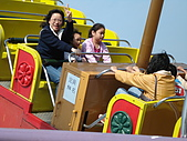 2007雲林劍湖山之旅:DSC00432