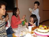 20071110茶業博物館:961110 011