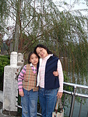 2007雲林劍湖山之旅:DSC00356