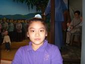 20071110茶業博物館:961110 001