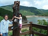 980706翠峰湖環山步道:980706 043.jpg