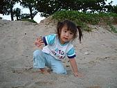 墾丁夏都沙灘:DSCF0160