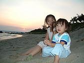 墾丁夏都沙灘:DSCF0145