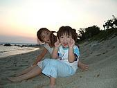 墾丁夏都沙灘:DSCF0142