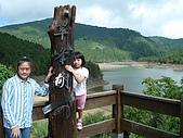 980706翠峰湖環山步道:980706 044.jpg