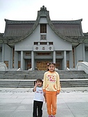 慈濟靜思堂:20050217 003