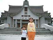 慈濟靜思堂:20050217 004