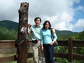 980706翠峰湖環山步道:980706 045.jpg