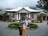 慈濟靜思堂:20050217 011