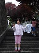 宜蘭之旅太平山200707:20070701 015