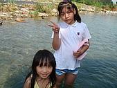 宜蘭之旅荖農溪200707:DSC00905