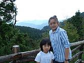 980706翠峰湖環山步道:980706 048.jpg