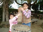 2007年旅遊:DSC00340