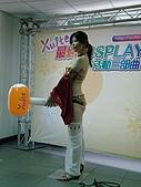 20070812Cosplay活動:DSC01017