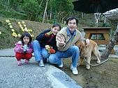 2007台中新社薰衣草森林:DSC00532