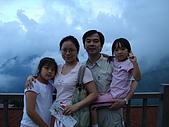宜蘭之旅太平山200707:20070701 022