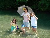 宜蘭之旅荖農溪200707:DSC00907