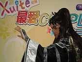 20070812Cosplay活動:DSC01023