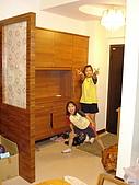 新家裝潢後暨家具入住照片:玄關與屏風位置.jpg