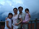 宜蘭之旅太平山200707:20070701 023