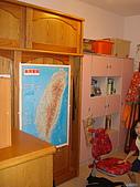 新家裝潢後暨家具入住照片:書房的舊家具1.jpg