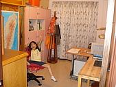 新家裝潢後暨家具入住照片:書房的舊家具2.jpg