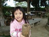 2007年旅遊:DSC00346