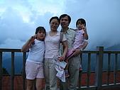 宜蘭之旅太平山200707:20070701 024