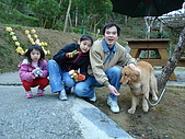 2007台中新社薰衣草森林:DSC00534