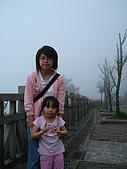 宜蘭之旅太平山200707:20070701 038