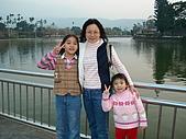 2007雲林劍湖山之旅:DSC00354